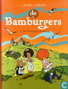 Strips - Bamburgers, De - De nationale feestdag