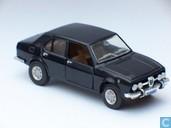 Alfa Romeo Alfetta 1.8 Berlina