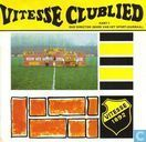 Vitesse clublied