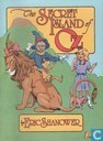 The Secret Island of Oz