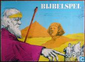 Bijbelspel