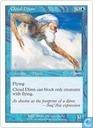 Cloud Djinn