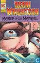 Berni Wrightson, master of the macabre