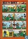 Bandes dessinées - Arad en Maya - 1971 nummer  21