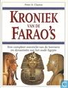 Kroniek van de Farao's