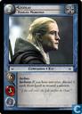 Legolas, Fearless Marksman