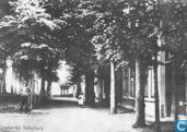 Groeten uit Valkenburg