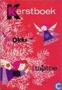 Kerstboek Okki Taptoe