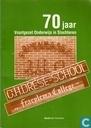 70 jaar Voortgezet Onderwijs in Slochteren
