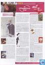 Bandes dessinées - Stripspeciaalzaak, De (tijdschrift) - Nummer  38