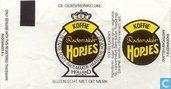 Koffie Hopjes
