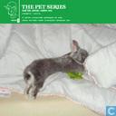 Pet Series: Volume 5 - the rabbit