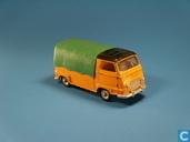Renault Estafette Pick-up