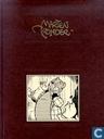 Bandes dessinées - Tom Pouce - Volledige werken 16