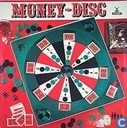 Money Disc