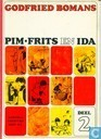 Pim, Frits en Ida 2