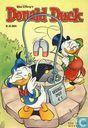 Bandes dessinées - Donald Duck (tijdschrift) - Donald Duck 32