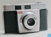 Colorsnap 35 model B