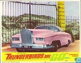 Thunderbirds are go (USA-5)