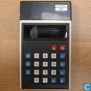 Mintron 802D