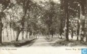 Nieuwenweg, Hoorn