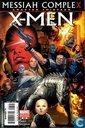 X-Men 207