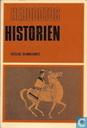 Historiën