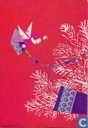 Comics - Kerstmis 1944 - Kerstboek Okki Taptoe