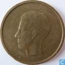 Münzen - Belgien - Belgien 20 Franc 1981 (NLD)