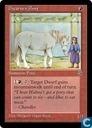 Dwarven Pony