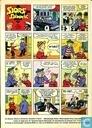 Strips - Archie, de man van staal - 1967 nummer  16