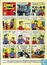Comic Books - Robot Archie - 1967 nummer  16