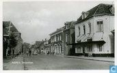 Ruurlo, Dorpsstraat