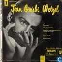 "Jean ""Grisbi"" Wetzel"