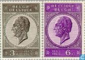 Léopold I