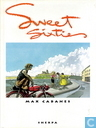 Bandes dessinées - Sweet Sixties - Sweet Sixties
