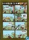 Comic Books - Arad en Maya - 1971 nummer  15
