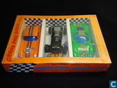 Grand Prix Racer Set