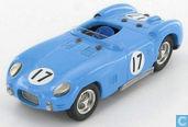 Talbot-Maserati