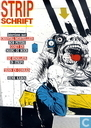 Comics - Stripschrift (Illustrierte) - Stripschrift 196/197