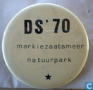 DS '70