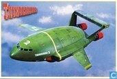 TB5702 - Thunderbird 2