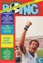 Comics - Boing (Illustrierte) - 1987 nummer  11