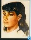 Schilderij uit privé collectie (2)