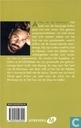 Boeken - Arthur [Besson] - Arthur en de Minimoys