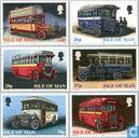 1999 Public transport (MAN 185)