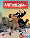 Bandes dessinées - Léon la terreur - Sjef van Oekel raakt op drift