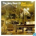 The very best of Bert Kampfert