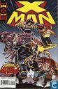 X-Man 2