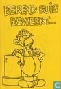 Berend Buis beweert...